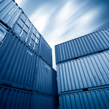 container-company-in-yorkshire